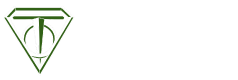 Tango1 Solutions