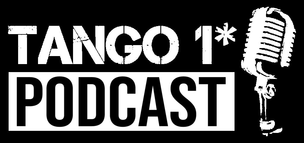 tango1-podcast-logo-white-2