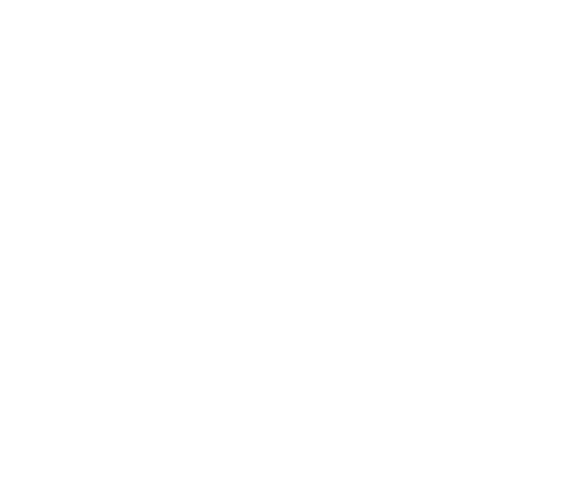 Basic-leadership-and-survival-tactics-centre