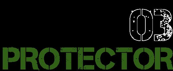 Blast-Camp-03-Protector-Text