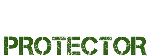 Blast-Camp-03-Protector-mobile-Text