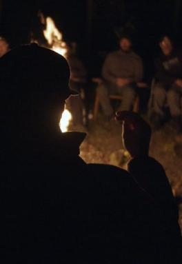 Blast-Camp-04-Self-Awareness-2