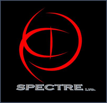 spectre ltd logo